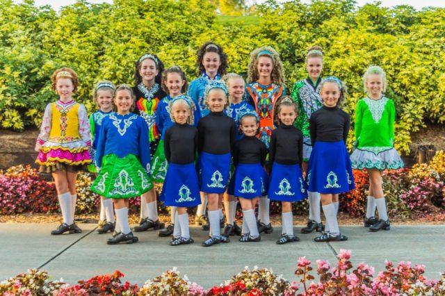 celtic_dancers